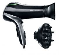 Braun Satin Hair 7 Pro Ionic HD 730