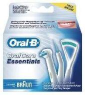 EB-Essential kit (sada pro ústní hygienu)