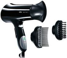 Fén Braun Satin Hair 5 HD 550
